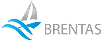BRENTAS GmbH